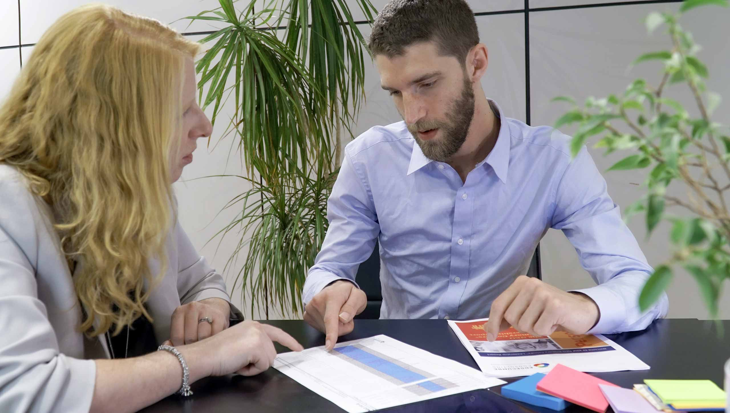 Team-Planning